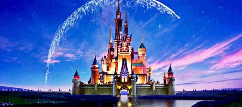Conheça Orlando o paraíso das compras e da diversão